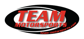 Team Motorsports - New & Used Powersports Vehicles Sales, Service